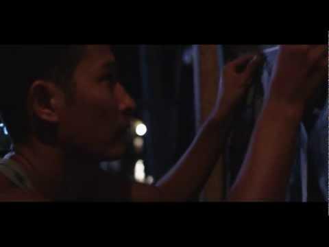 Lấy Chồng Người Ta - In The Name Of Love TIFF 2012