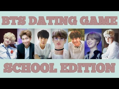 Dating Games People Play Trailer [HD] from YouTube · Duration:  2 minutes 24 seconds