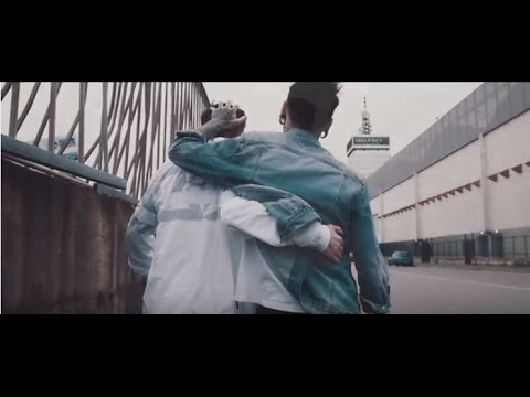 LORTEX feat. GIONNYSCANDAL - LA TUA CANZONE