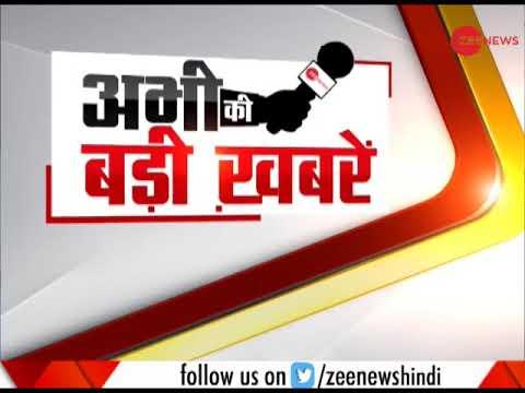 One killed in Naxal attack in Bihar's Aurangabad