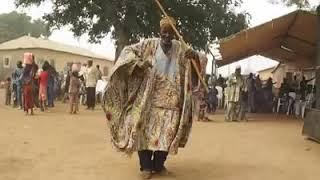 Bako Baabisa'.Ibrahima ToriBaatonu, Baatonubibi, Bariba. Baruten.Benin Republic/ Nigeria Music/Songs