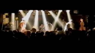 """cocobat live at Loft 1999-1-7 """"TSUKIOOKAMI"""" release oneman show."""