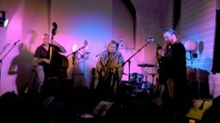 Jersey Julie Band Live In Weil Am Rhein