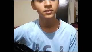 Bekhayali Arijit Singh Version Cover Song Kabirsingh Shahidkapoor