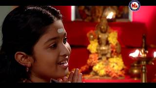 irumudikettu-sabarimalakku-sabarimalai-yathra-ayyappa-devotional-song-telugu
