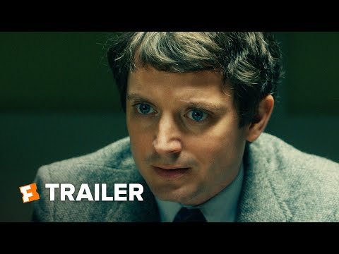 No Man of God Trailer #1 (2021) | Movieclips Trailers