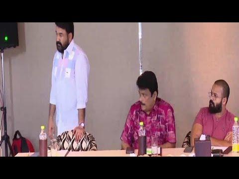 സെറ്റില് ലഹരി ഉപയോഗമുണ്ട്; പരിശോധിച്ചാല് പലരും കുടുങ്ങും; വെളിപ്പെടുത്തി ബാബുരാജ്   Malayalam film