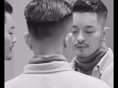 金貴晟 Joshua Jin《 背面有你 You Are Always On My Mind 》Official MV