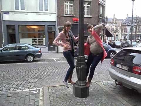 Prostitutes Antwerpen