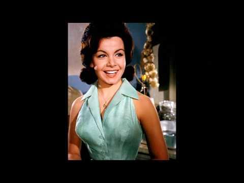 Annette Funicello A Tribute