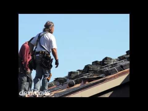 Roofing Supply Group Utah LLC