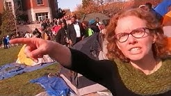 Mizzou professor resigns journalism school courtesy appointment