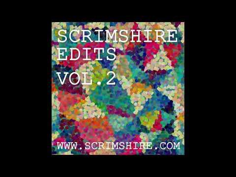 Scrimshire - Tatarue (Scrimshire HI HATS Edit)