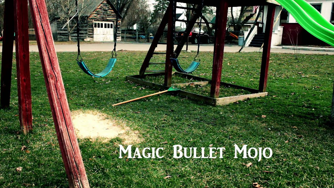 color correction with premiere pro using magic bullet mojo youtube