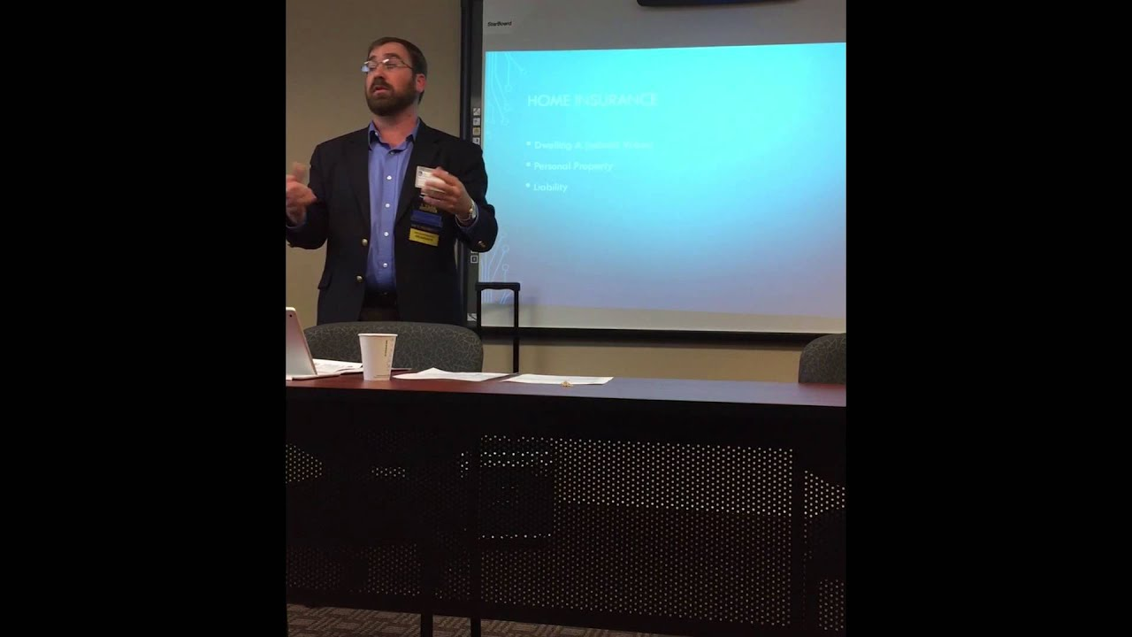 robert keller - keller insurance - 10 minute presentation - bni, Presentation templates