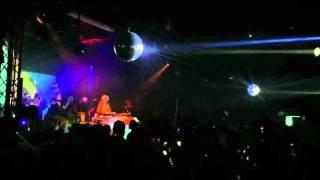 Cut Chemist - Funky Sole - 12/26/2015