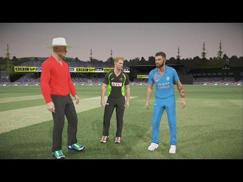 indian match making in australia