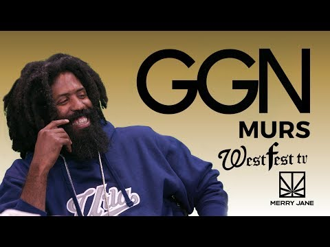 GGN News with Murs | FULL EPISODE