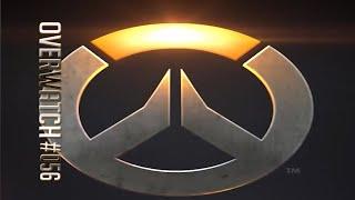 Overwatch 056  Blizzard World It Nicht Mein Ding S02 E049