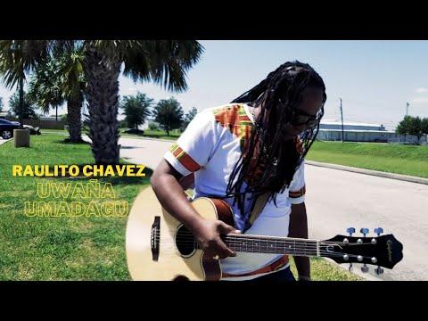 Raulito Chavez -