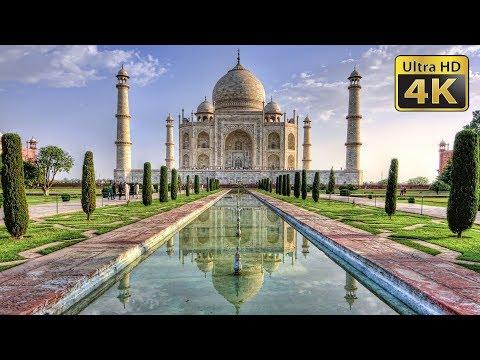 Promo DIY Destinations - India Budget Travel Show
