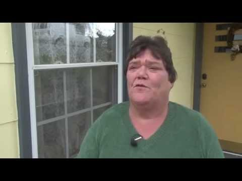 Viral – April Fools Gone Wrong – Tennessee Woman's Epic Murder Fail