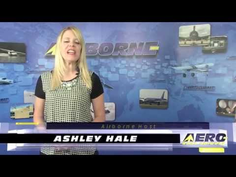 Airborne 11.17.14: Jabiru Problems Reported, ANOTHER Civvy Harrier!, Orion Arrives
