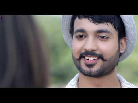O Mere Sanam Mere Hum Dum Chata Rahu Janam Janam 1280x720 PC New Video Song 2018