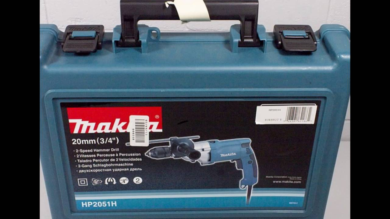 makita hammer drill case. 42110 - makita hr2470ft 24mm 780w rotary hammer drill sds-plus in case. works great makita hammer drill case c
