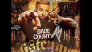 Im So Hood Remix-dj Khaled (with Lyrics)