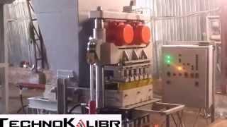 видео Гибка металла - основные способы и используемое оборудование