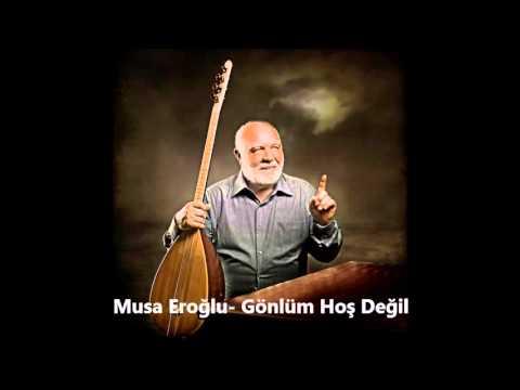 En İyi Türkü Önerileri Part #1