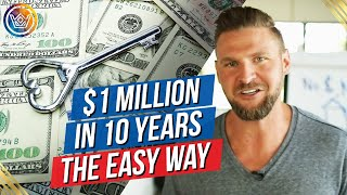Best No Money Down Real Estate Strategy