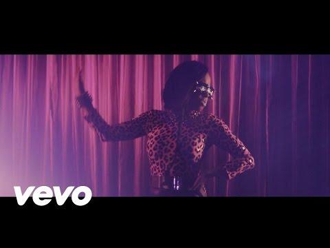 Jayy Perry - Speedin'