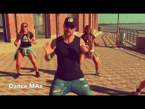 Subeme La Radio Enrique Iglesias feat Decemer Bueno Zion Len