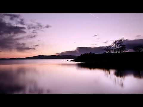 2 Saat Bilinç Altı Temizleme Müziği Meditasyon - Dinlendirici mükemmel müzik (Po