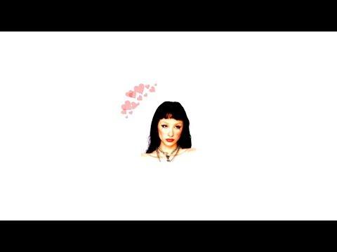 Arizona Zervas - Roxanne (lofi remix)