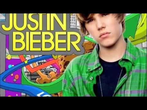 love me song of justin bieber free download