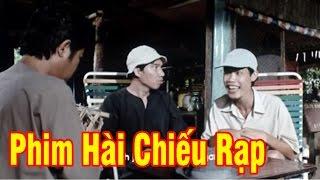 Phim Hài Việt Nam Chiếu Rạp | Lấy Vợ Sài Gòn | Hai Lúa, Thúy Nga, Hiệp Gà, Quang Thắng