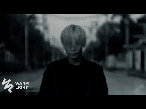 SAMBLACK - ไม่ยินดี (Official Audio)