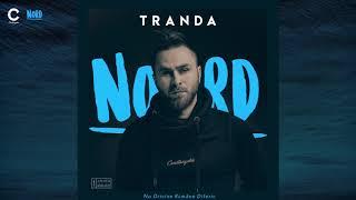 Смотреть клип Tranda - 5:09 Am