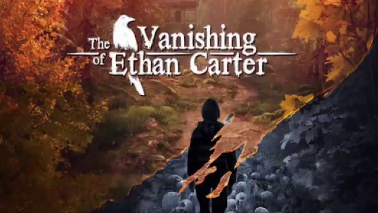 the vanishing of ethan carter pc download ita