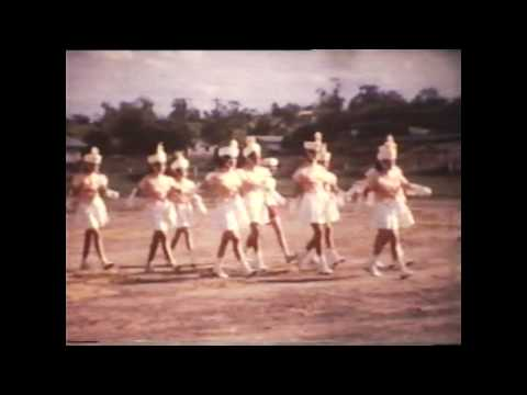 Marching Girls.mp4