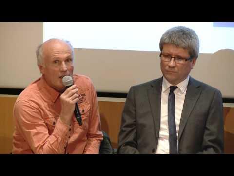 Assises de la Bio 2016 : Les nouvelles opportunités de développement