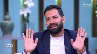 حقيقة خطف أحمد فتحي وحسني عبد ربه من معسكر منتخب مصر