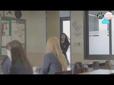 [170113] DIA Happy Ending Drama 1.Bölüm/ Ep.1 (Türkçe Altyazılı/ Turkish Sub.)