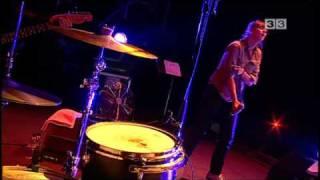 Cat Power - Don't Explain (Live) Mp3