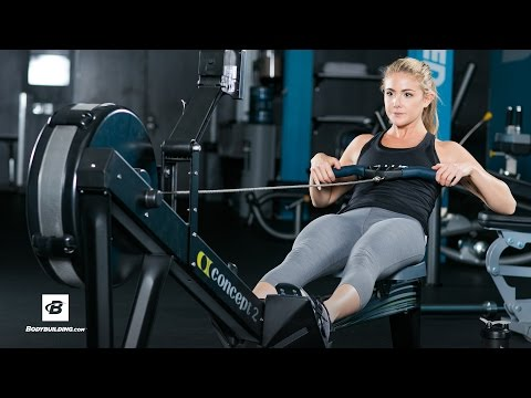 4- Move Metabolic Conditioning Workout   Alex Silver-Fagan