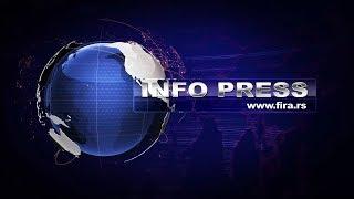 Info Press 16 11 2019