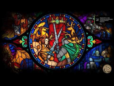 Might and Magic Heroes VII избавляемся от лагов в меню тормоза фризы